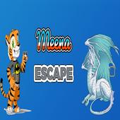 Meena Escape 1.0