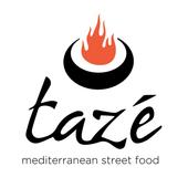 Taze Online Ordering 1.0.1
