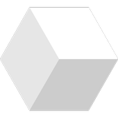 Meetbox 0.1.15