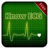 ECG Interpretation Basic 1.7