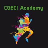 CGECI Academy 2014 Prod1.0