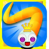 Snake Slither Eater 1.0.0