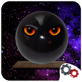 Space Ball 1.2
