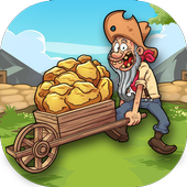 Gold Miner Adventure 1.1