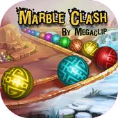 Marble Clash 1.1.2