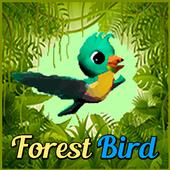 Forest Bird 1.0.1