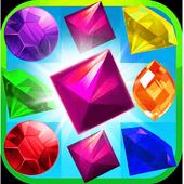 Jewels Claw 1.0