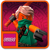 Guide for Ninjago Tournament 1.0