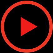 MEGA IPTV 1 1 APK Download - Android Entertainment Apps
