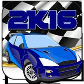 Car Racing Games: Free Apps 1.0