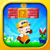 Super Run of Mario 1.2