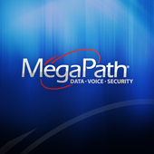 MegaPath UC for Tablets 3.2.1