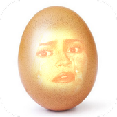 World Record Egg vs Kylie 1.0.8