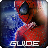 Guide for Amazing Spider-Man 2 1