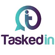 Taskedin 5.0.7