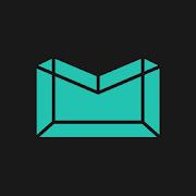 MEGOGO – Кино и ТВ Онлайн 3.2.21