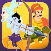 Mana Telugu Kathalu By TM 1 1 APK Download - Android
