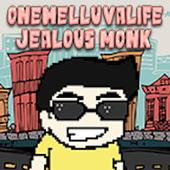 JealousMonk-1HellOfALife-JQuiz 1.0.1