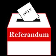 Referandum 2017 2.0