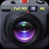 HD Camera (New 4K) 1.1.1