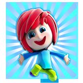 Hapşuu: çocuk oyunlari 1.0