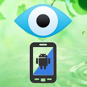 Bluelight Filter - Eye Care 1.6.90