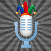 Funcall - In Call Voice Changer & Call Recordings APK