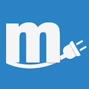 Meijer Wire 1.3.6