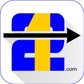 Meio Click ® - Guia Comercial (Offline) 1