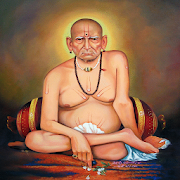 Shri Swami Samarth Saramrut 1.1