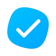 Task & Project Management - MeisterTask 2.07.1