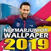 Neymar Wallpaper Hd Junior 1.0