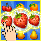 Fruit Candy Blast 3 1.0