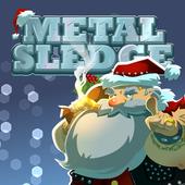 Metal Sledge 1.1