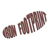 Iron FootprintsMeldadlAction