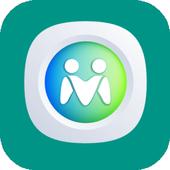 Meldr- Find Friends,Activities 1.0.6