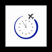 Djerba Aéroport 1.0.1