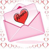 Melhores Mensagens de Amor 1.1