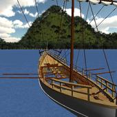 Boat Driving 1.0