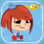 Emily's Adventures 1.0