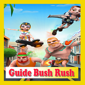 Guides Bus Rush 1.1