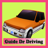 Guides Dr. Driving 1.1