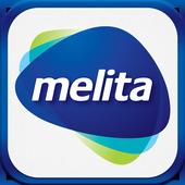 Melita Global 1