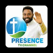 Presence TV Ethiopia, ቀጥታ ስርጭት 1.0.6