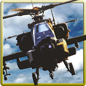 Helicopters vs Submarines - War Machines Battle 1.9