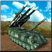 Tanks vs Warplanes 4.7
