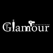 Glamour Beauticians Burnage 4.9.921