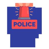 Police Scanner Radio 1.2.6