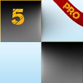 Pro Piano Melody Tiles Free 1.6