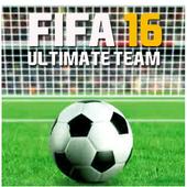 Guide FIFA  16 1.0